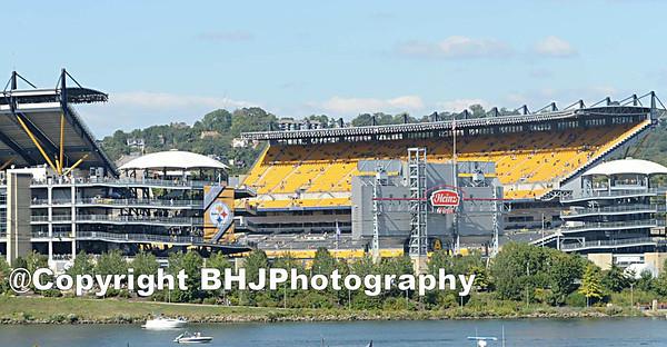 2012-09-24 Pittsburgh
