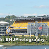 Heinz Field is a stadium located in the North Shore neighborhood of Pittsburgh, Pennsylvania. It primarily serves as the home to the Pittsburgh Steelers and University of Pittsburgh Panthers American football teams, members of the National Football League (NFL) and National Collegiate Athletic Association (NCAA) respectively.