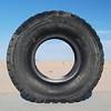 Tire 190T Truck side