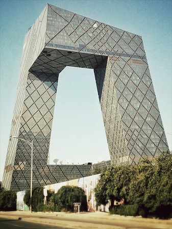 2012-09: China