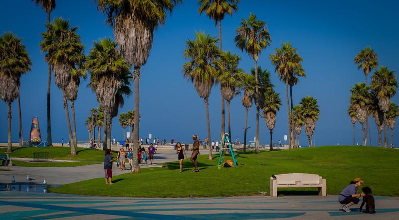 2012-09-16-Venice-LA-Night