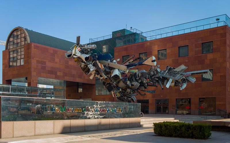 2012-09-17-Downtown-LA