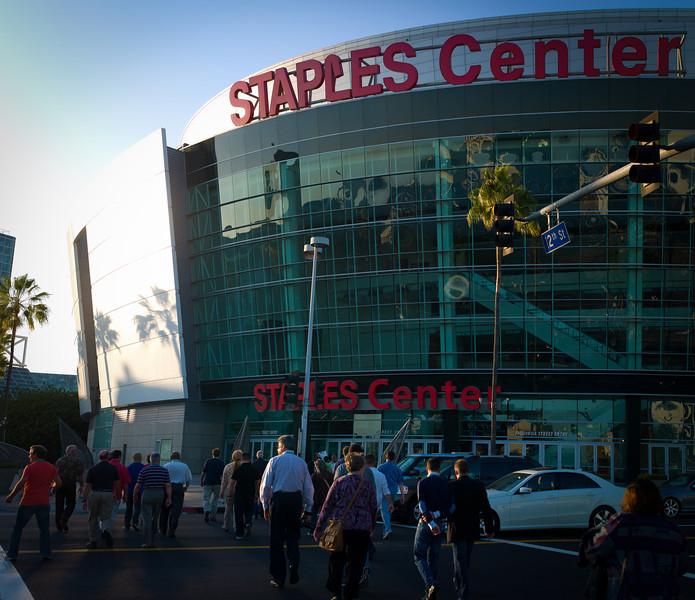 2012-09-20-Bowl-n-LA-Live-Nite