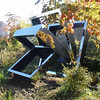 Seattle Sculpture Park