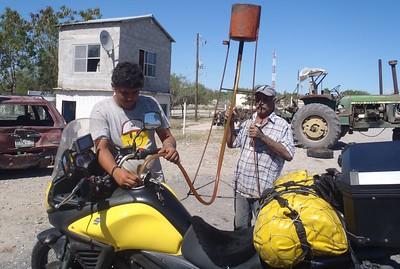 2012 10 04 Mexico