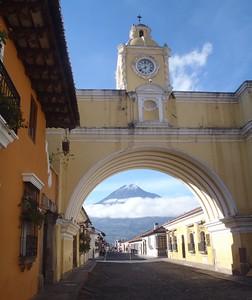 2012 11 01 Guatemala