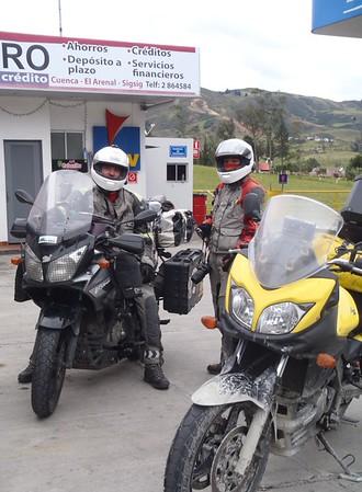 2012 12 04 Ecuador