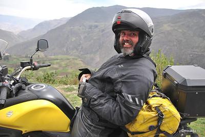 2012 12 05 Peru Guest