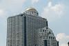 Bangkok State Tower.
