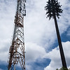 Will the real cell tower please stand up?