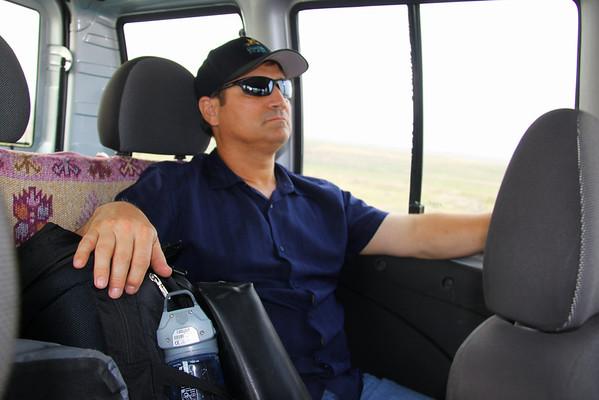 2012 Ararat (Michael Holt)