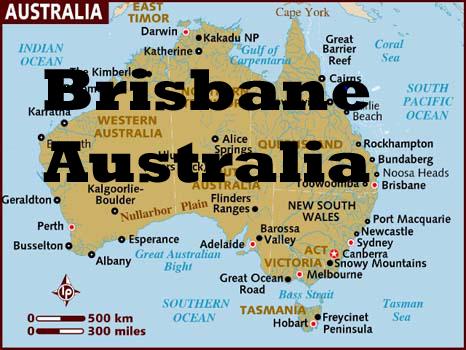 IMG_4015 0001 Brisbane Australia