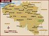 0001 map_of_belgium