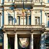 Galeries St-Hubert