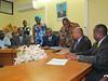 IMG_2186 (Ouaga BK-Poura Signing 060112) S95 LR