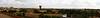 Ouaga Panorama 053112