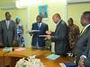 IMG_2187 (Ouaga BK-Poura Signing 060112) S95 LR