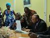 IMG_2184 (Ouaga BK-Poura Signing 060112) S95 LR