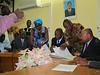 IMG_2183 (Ouaga BK-Poura Signing 060112) S95 LR
