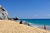 Walk on the beach_DSC7945