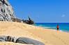 Walk on the beach_DSC7948