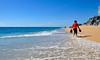 Walk on the beach_DSC7972