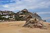 Amalfi in Cabo_DSC5437