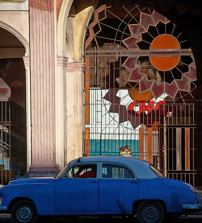 2012 Cuba Slideshow