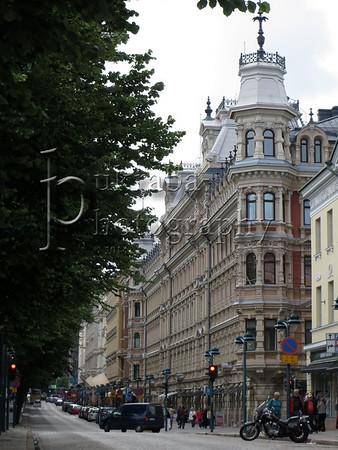 2012 Finland