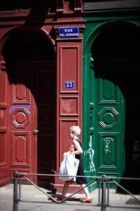 33 Rue Paul Chenavard
