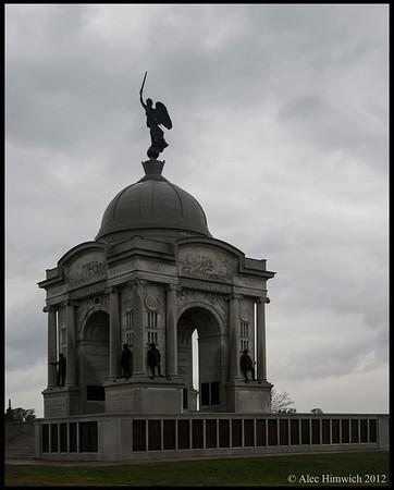 121012 Gettysburg 041