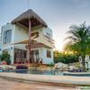 Thursday, June 28, 2012 - IMA Mission Trip at Centro Medico San Lucas in Valladolid, Yucatan, Mexico.