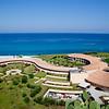 Capovaticano Resort, Calabria