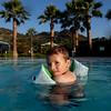 Martin Jaros Jr, Alcantara Resort, Sicily
