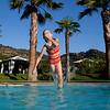 Timi in the Alcantara Resort, Sicily