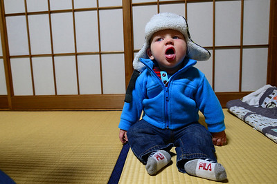 2012 - Japan - Kanazawa