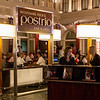 Wolfgang Puck's Postrio Bar & Grill at the Venetian