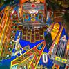 The Pinball Museum