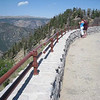 VIDEO:  Beartooth Hwy overlook