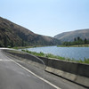 Hwy 12 toward Lewiston, ID