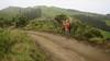 Hike to Setes Cidades