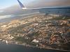 Belém from the air