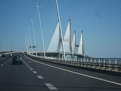 2012.08.26-29 Southern Portugal Roadtrip