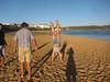 Praia de Vila Nova de Mil Fontes