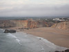 View from Fortaleza de Sagres