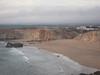 View from Fortaleza de Sagres
