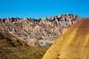 Badlands National Park, South Dakota<br /> <br /> KH4C3258