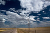 Somewhere in Southeast Wyoming<br /> <br /> KH4C3309