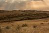 Little Bighorn Battlefield National Monument, Montana<br /> <br /> <br /> KH4C2820