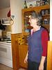 Our lovely hostess, Lynn!